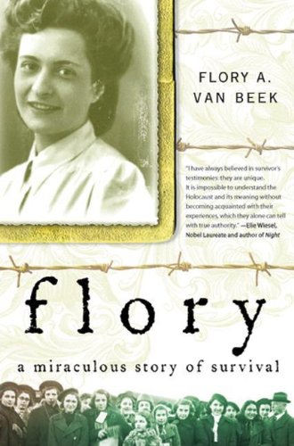 Flory: Survival in the Valley of Death