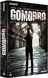 Gomorra-La série-Saison 1