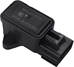 DY1116 Throttle Position Sensor TPS for Ford Mustang Explorer F-150 F-250 F-350 E-150 E-250 E-350 Mercury Lincoln Navigator