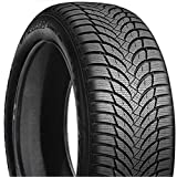 Nexen Winguard Snow'G WH2 - 175/65R14 - Winterreifen
