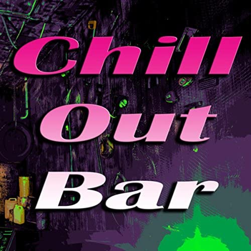 Lounge Cafe, Chill Lounge Music Bar & Italian Chill Lounge Music Dj