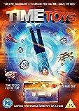 Time Toys [DVD]