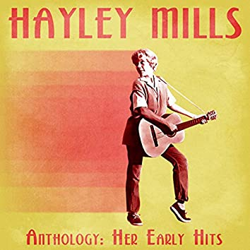 Anthology: Her Early Hits (Remastered)