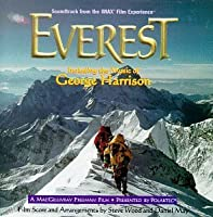 Everest by Various (1998-03-10)