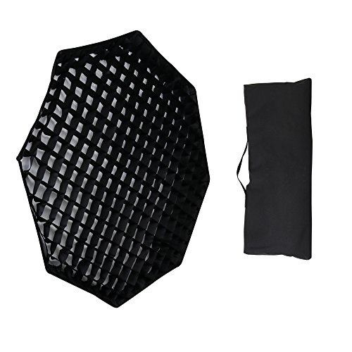 Godox Top Octagon Softbox 37