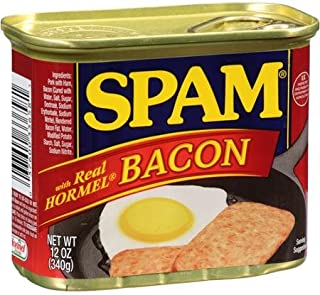 Best Bacon Spam of 2020 – Top Rated & Reviewed