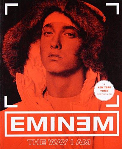 Eminem: Way I Am