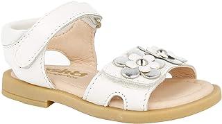 Conguitos Florencia, Zapatos Bebé-Niñas Bebé-Niñas