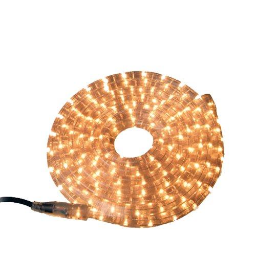 Eitech 00137 - Ergänzungsbox LED Lichtschlauch, 6 m