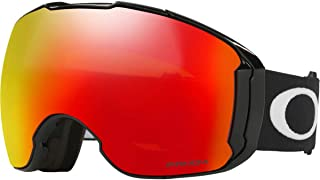 Oakley Men's Airbrake XL Snow Goggles