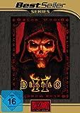 (0001254561) Diablo 2 - Bestseller Series Vivendi [Edizione:...