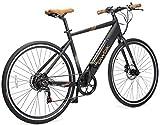 Zoom IMG-2 biwbik bicicletta elettrica valona