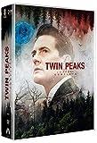 Pack 1-3: Twin Peaks [DVD]