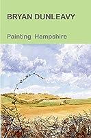 Painting Hampshire