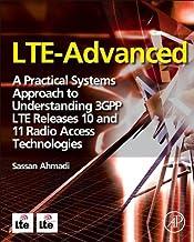 10 Mejor Lte Advanced Release 10 de 2020 – Mejor valorados y revisados