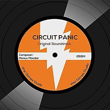 Circuit Panic (Original Soundtrack)