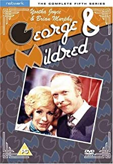 George & Mildred - The Complete Fifth Series