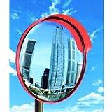 Targo timbri 798060 Specchi Parabolici Infrangibili, 60 cm
