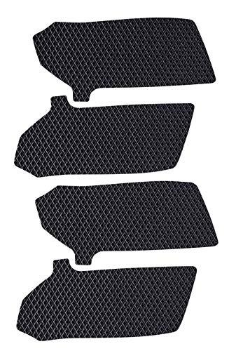 Razer Mouse Grip Tape (Razer Viper Ultimate/Viper) ゲーミングマウス用滑り止めグリップテープ カット済 【日本正規代理店保証品】 RC30-02550200-R3M1