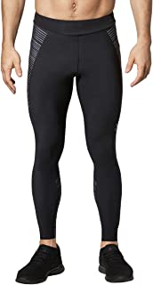 CW-X Speed Model Joint & Muscle Support Compression Tight