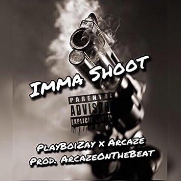 Imma Shoot