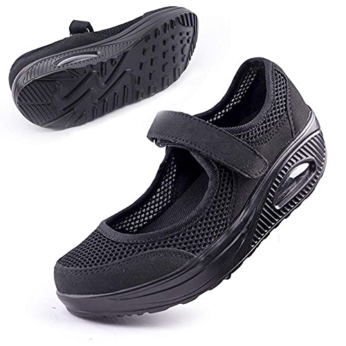 Top 10 best selling list for best working shoes for standing and walking