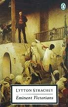 Eminent Victorians (Penguin Modern Classics)