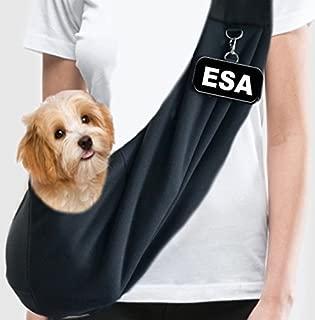 Best dog wrap carrier Reviews