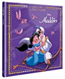 ALADDIN [LE FILM] Les Grands Classiques Disney