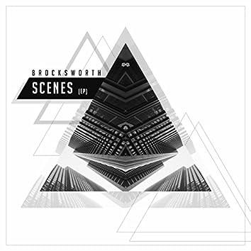 Scenes EP