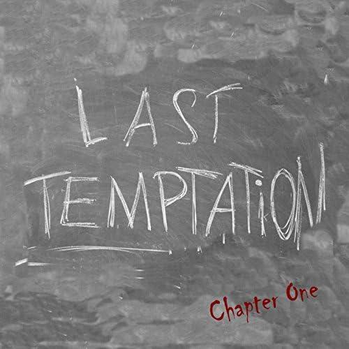 Last Temptation