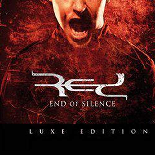 End of Silence (W/Dvd) (Dlx)