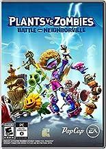 Plants vs Zombies  Battle for Neighborville - [PC Online Game Code]