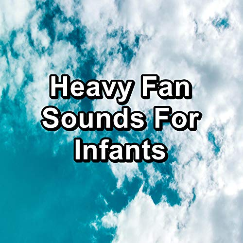 Pure Fan Sound Sleep Therapy For Good...