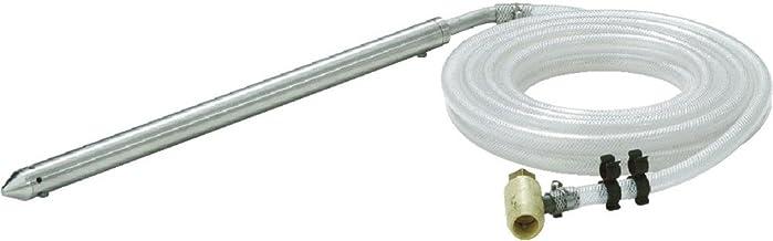 Kärcher 4.115-006.0 Opzetstuk voor natte straal, zonder doorstroombegrenzing