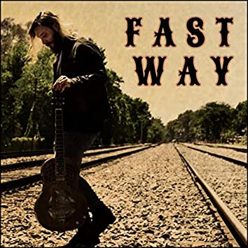 Fast Way