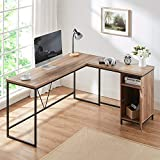 10 Best Corner Tables