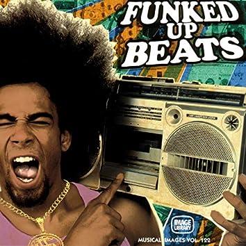 Funked Up Beats