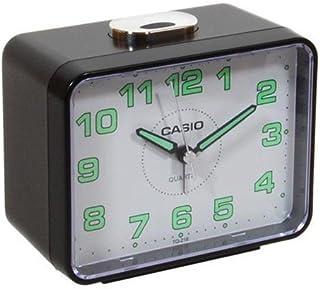 Casio Alarm Clock Tq218-1bdf