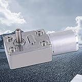 Elektroherd, 220V 500W tragbarer Brenner Elektroherd Kochplatte, Home Küchenherd Kaffeekocher...