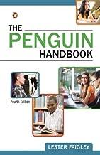 The Penguin Handbook, 4th Edition