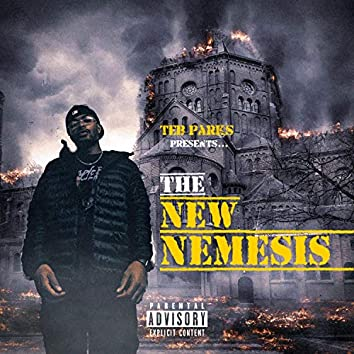 The New Nemesis