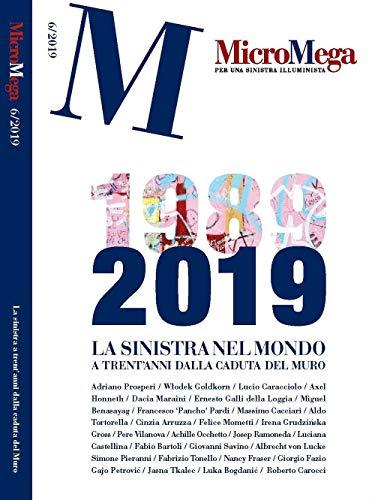 Micromega (2019): 6