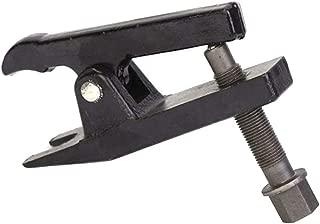 AB Tools-Toolzone 16 200mm Elevador de Extremo de Barra de Acoplamiento de r/ótula de Horquilla Divisor Separador Breaker TE829
