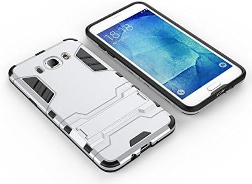 Samsung galaxy j5 hard case _image3