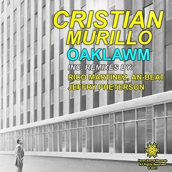 Oaklawm