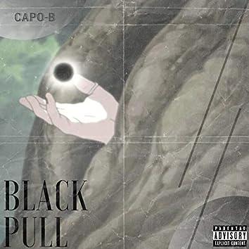 Black Pull