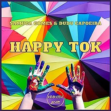 Happy Tok