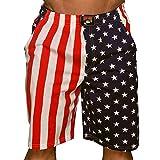 BIG SM EXTREME SPORTSWEAR Short Capri Short Sport Pantalon USA AMERIQUE Gym 1312 M