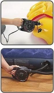 Intex Electric Air Pump - Quick Fill 160